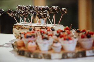 Partner-CakePops-Irene-V